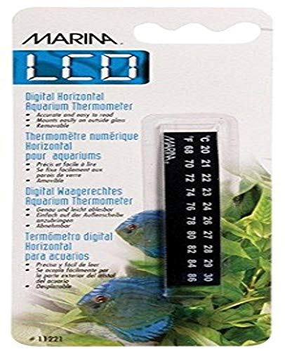 Marina 11221 TermómetroDigitalDolphin