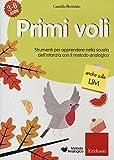 NUOVO ERICKSON 978-88-59007753 PRIMI VOLI (CD-ROM) PRIMI VOLI (CD-ROM)