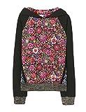 Desigual Streetwear für Mädchen