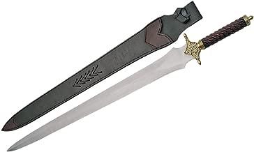 Best sword of michael Reviews