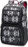 Dakine Womens Jewel Backpack Rucksack Tasche - Fireside II