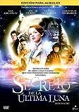 El Secreto De La Última Luna [DVD]