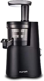 Amazon.es: Hasta 249 W - Extractores de zumo / Licuadoras y ...