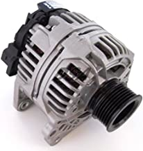 Best 2007 vw beetle alternator replacement Reviews