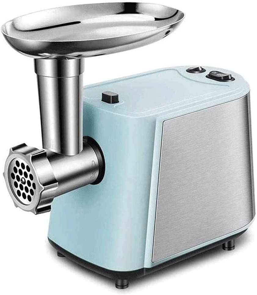 ZOUJIANGTAO Electric Meat Grinder Cheap super special price lowest price Stuffer Mincer Sausage