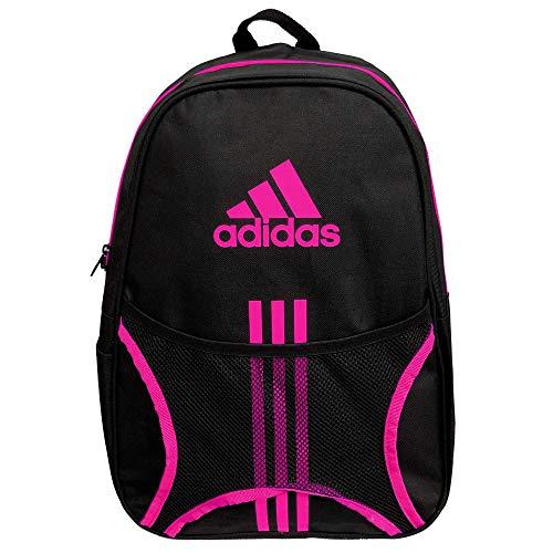 adidas Mochila Pádel Backpack Club (Pink)
