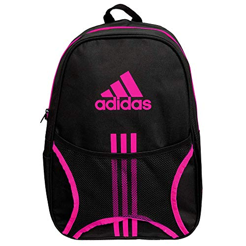adidas Mochila Pádel Backpack Club (Pink)