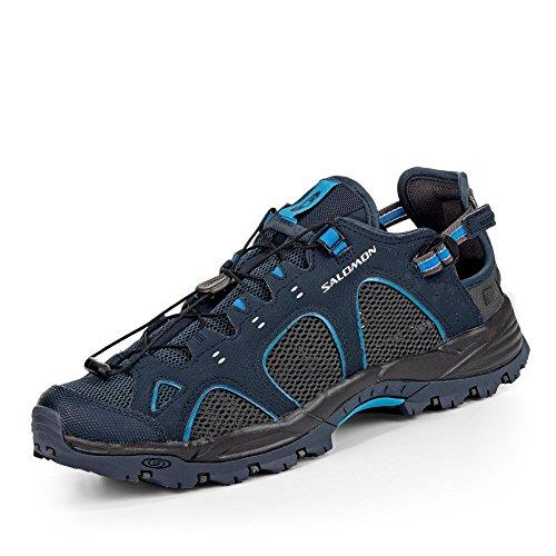 Salomon Techamphibian 3, Chaussures de Marche...