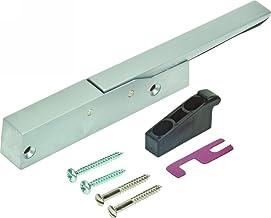 Fermod 355002 570 automatisch luik voor kleine deuren