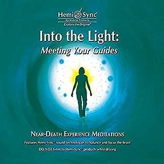 Best robert monroe hemi sync meditation Reviews