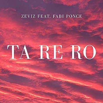 Ta Re Ro
