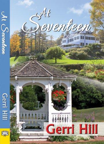 At Seventeen by [Gerri Hill]