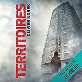 Territoires - Format Téléchargement Audio - 14,95 €