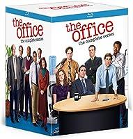 Office Box Set [Blu-ray]
