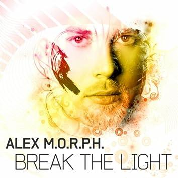 Break the Light