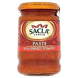 Sacla' Sun-Dried Tomato...image