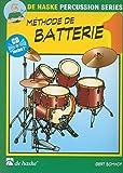 Méthode de Batterie 1