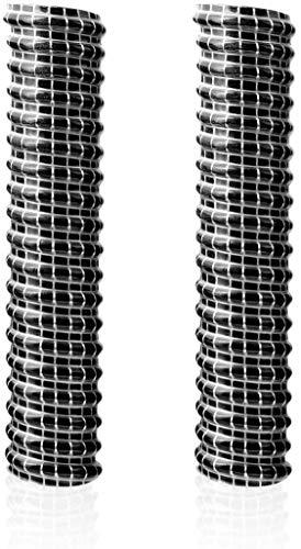 RO6G Lower Nozzle Hose,6