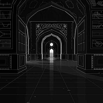 Mahal (UDJAT Remix)