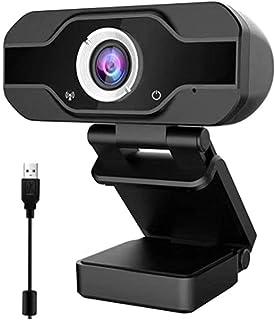 sdfghzsedfgsdfg M20 USB HD 1080P webbkamera för dator bärbar dator auto fokus avancerade videosamtal webbkameror kamera me...