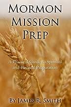 Best mormon mission prep Reviews