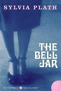 The Bell Jar (Modern Classics)