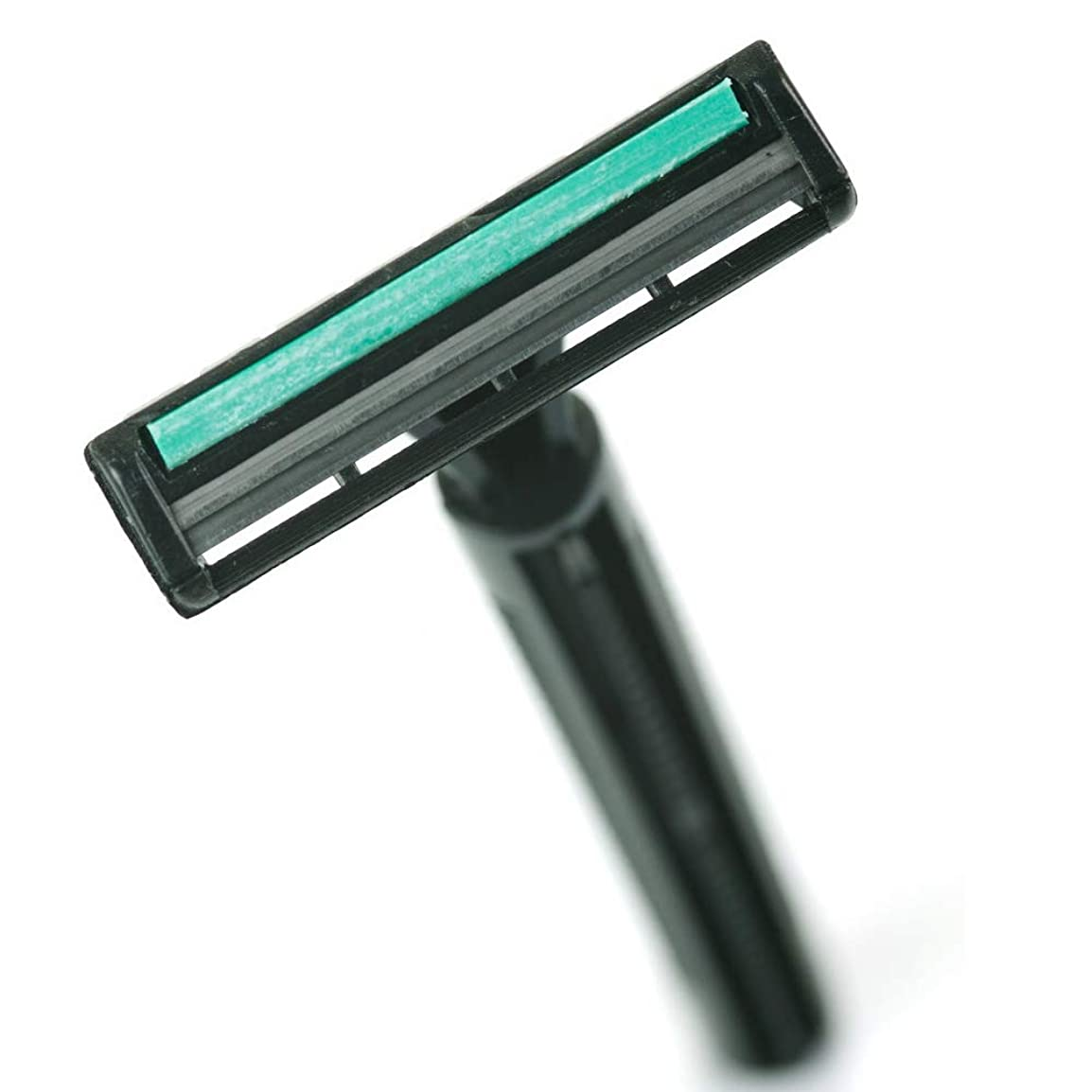 プリーツ生産的名声FASIZ 脱毛器 自宅 永久脱毛 カートリッジ2つ 30万発(脱毛)+10万発(美肌) 照射レベル5段階 男女兼用 液晶LCD脱毛機