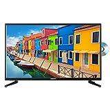 MEDION E13237 80 cm Fernseher