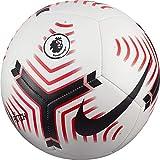 Nike Premier League Pitch Soccer Ball (3)