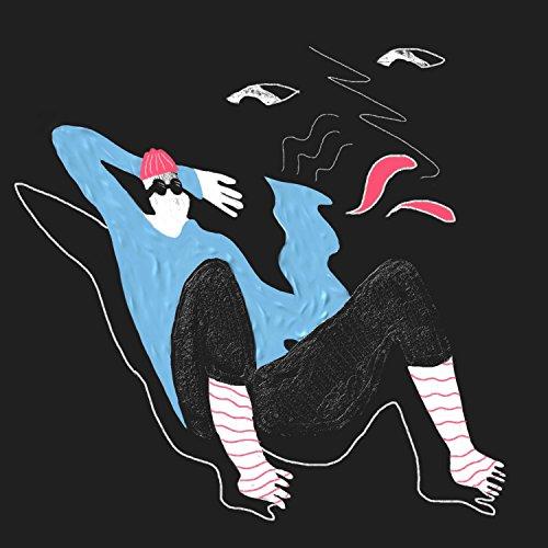 Socks Sox (Ben Hixon Remix) [Explicit]
