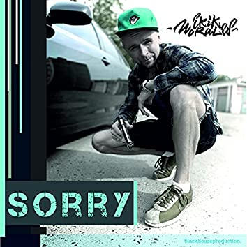 Sorry (Freestyle)
