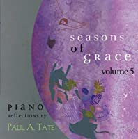 Seasons of Grace Vol 5