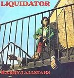 Liquidator [Vinyl LP] - Harry J All Stars