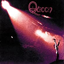 Queen 40th Anniversary
