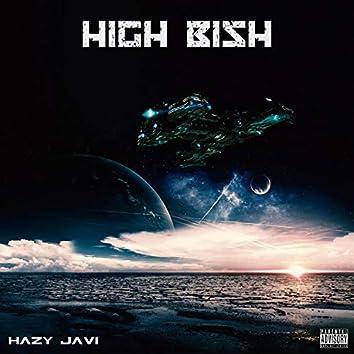 High Bish