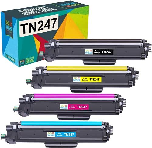 comprar toner tn-243cmyk online