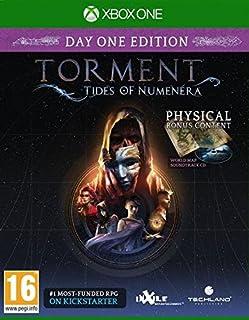Amazon.es: juegos ps4 - 3-4 años