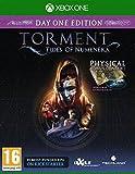 Torment Tides of Numenera (Xbox One) (New)