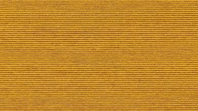 Farbe 523 Tretford Teppichboden Ever 2 Meter Breit vorgegebene Gr/ö/ßen Gr/ö/ße 150cm