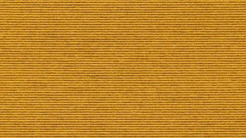 Tretford Sockelleisten 5 Meter x 6 cm Farbe 568Mais