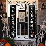 Halloween Decorations Outdoor ,T...