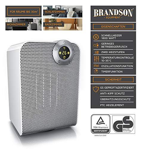 Brandson 986668464