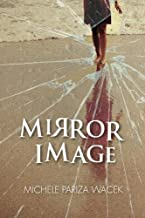 Best images by michele Reviews