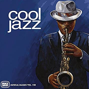 Cool Jazz: Musical Images, Vol. 148