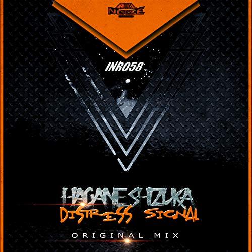 Distress Signal (Original Mix)