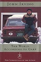 The World According to Garp: A Novel (Modern Library)