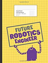 Best industrial robotics books Reviews
