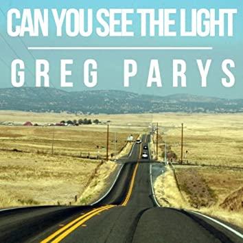 Can You See the Light (Radio Edit)