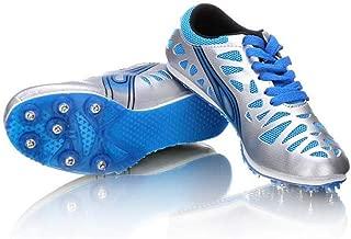 MengXX Chaussures dathl/étisme Pointes Chaussures dentra/înement Unisexe l/ég/ères antid/érapantes