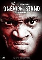 WWE ワンナイト・スタンド2007 [DVD]